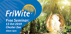 FriWite - Certified Sustainable Palm Oil: Your Chance To Get The Facts