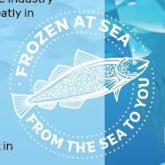 THE FISHING NEWS - SEPTEMBER 2021