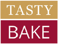 WELCOME TO TASTY BAKE – THE TASTE OF QUALITY!