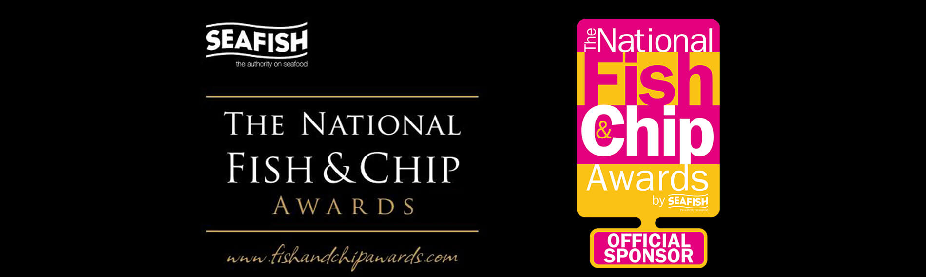National Fish and Chip Awards