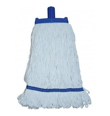 Kentucky Mop Head with Screw Fitting