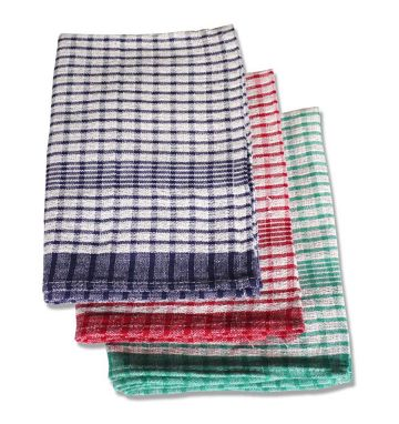 Tea Towels (Rice Weave)