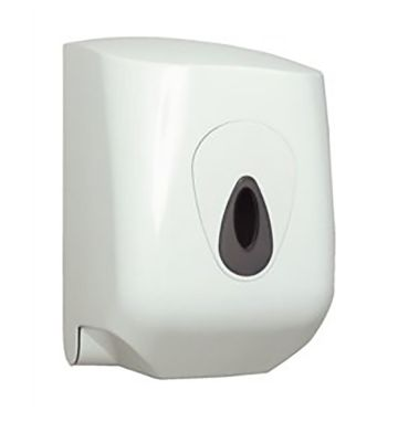 Barrel Roll Dispenser