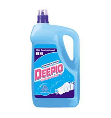 Deepio Detergent