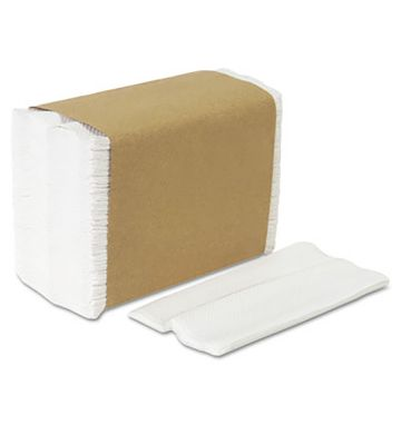 Fast Fold Dispenser Napkins