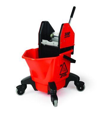 Mop Bucket & Ringer