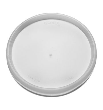 Container Lids - 8/12/16oz