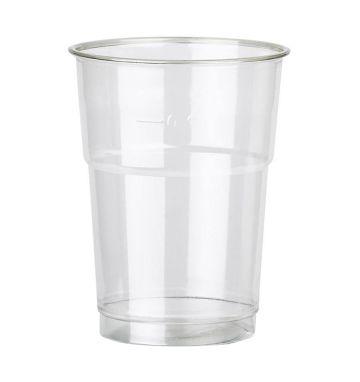 Katerglasses - 1/2 Pint
