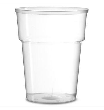 Katerglasses - 1 Pint