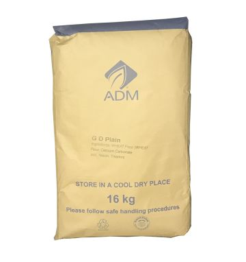 Golden Dawn Plain Flour