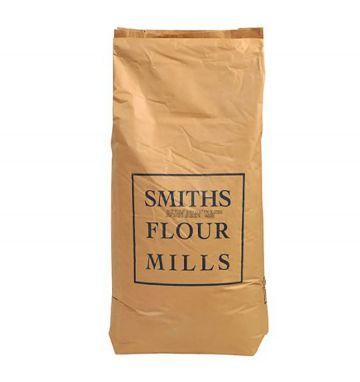 Smiths Rice Flour