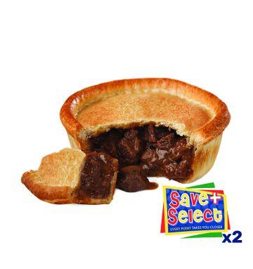 Holland's Pies - Frozen Foods