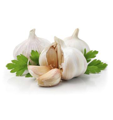 Garlic Mix with Parsley