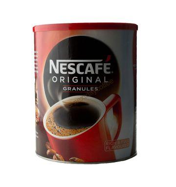 Nescafe Granules