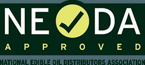 Neoda Logo